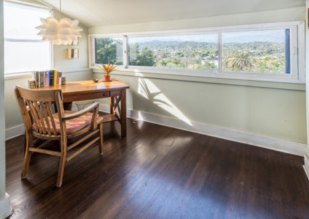 6271-Pine-Crest-Drive-Highland-Park-Los-Angeles-CA-90042-Sold-Homes-Sales-Figure-8-Realty-Echo-Park-9