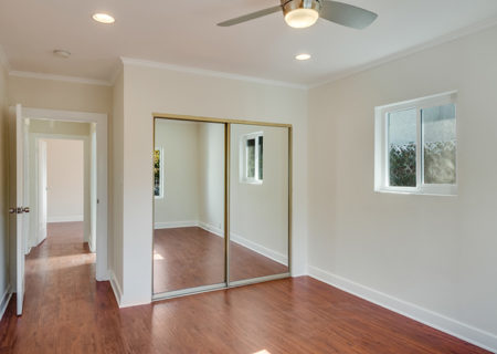 838-N-Ridgewood-Pl-Los-Angeles-CA-90038-Renovated-Hollywood-Triplex-Income-Property-for-Sale-Figure-8-Realty-10