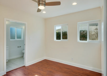 838-N-Ridgewood-Pl-Los-Angeles-CA-90038-Renovated-Hollywood-Triplex-Income-Property-for-Sale-Figure-8-Realty-11