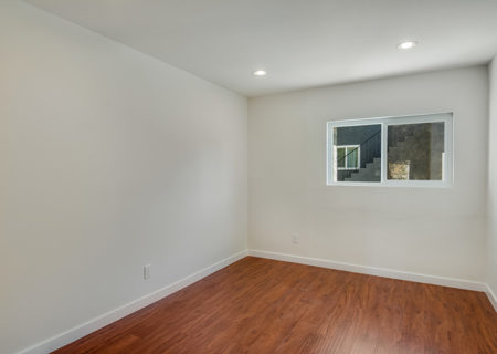 838-N-Ridgewood-Pl-Los-Angeles-CA-90038-Renovated-Hollywood-Triplex-Income-Property-for-Sale-Figure-8-Realty-14