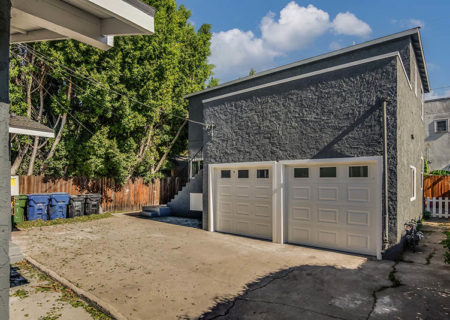 838-N-Ridgewood-Pl-Los-Angeles-CA-90038-Renovated-Hollywood-Triplex-Income-Property-for-Sale-Figure-8-Realty-15