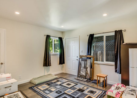 838-N-Ridgewood-Pl-Los-Angeles-CA-90038-Renovated-Hollywood-Triplex-Income-Property-for-Sale-Figure-8-Realty-16