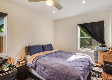838-N-Ridgewood-Pl-Los-Angeles-CA-90038-Renovated-Hollywood-Triplex-Income-Property-for-Sale-Figure-8-Realty-18
