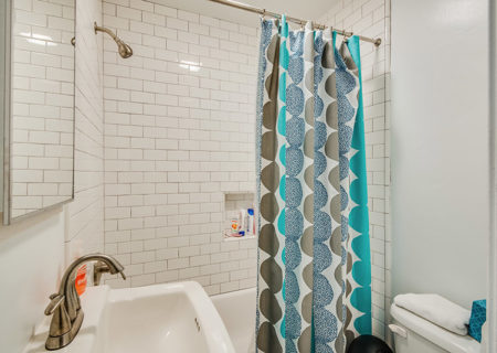 838-N-Ridgewood-Pl-Los-Angeles-CA-90038-Renovated-Hollywood-Triplex-Income-Property-for-Sale-Figure-8-Realty-19