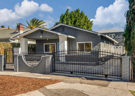 838-N-Ridgewood-Pl-Los-Angeles-CA-90038-Renovated-Hollywood-Triplex-Income-Property-for-Sale-Figure-8-Realty-2