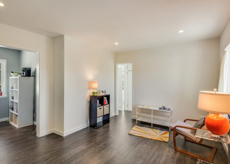 838-N-Ridgewood-Pl-Los-Angeles-CA-90038-Renovated-Hollywood-Triplex-Income-Property-for-Sale-Figure-8-Realty-22