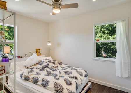 838-N-Ridgewood-Pl-Los-Angeles-CA-90038-Renovated-Hollywood-Triplex-Income-Property-for-Sale-Figure-8-Realty-25