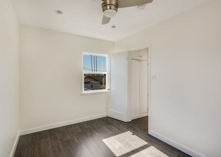 838-N-Ridgewood-Pl-Los-Angeles-CA-90038-Renovated-Hollywood-Triplex-Income-Property-for-Sale-Figure-8-Realty-26