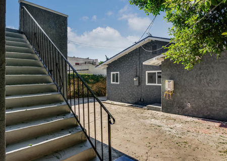 838-N-Ridgewood-Pl-Los-Angeles-CA-90038-Renovated-Hollywood-Triplex-Income-Property-for-Sale-Figure-8-Realty-29