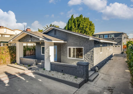 838-N-Ridgewood-Pl-Los-Angeles-CA-90038-Renovated-Hollywood-Triplex-Income-Property-for-Sale-Figure-8-Realty-3