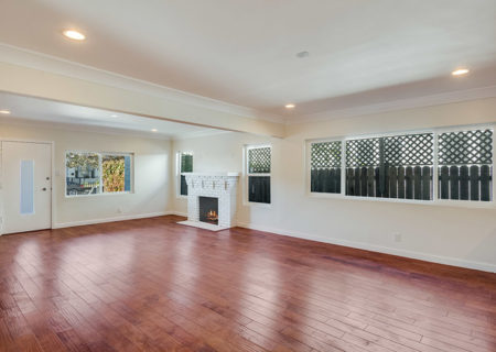 838-N-Ridgewood-Pl-Los-Angeles-CA-90038-Renovated-Hollywood-Triplex-Income-Property-for-Sale-Figure-8-Realty-4