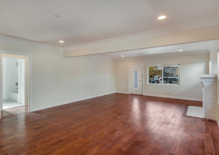 838-N-Ridgewood-Pl-Los-Angeles-CA-90038-Renovated-Hollywood-Triplex-Income-Property-for-Sale-Figure-8-Realty-5