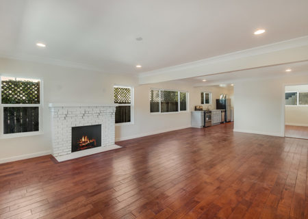 838-N-Ridgewood-Pl-Los-Angeles-CA-90038-Renovated-Hollywood-Triplex-Income-Property-for-Sale-Figure-8-Realty-6