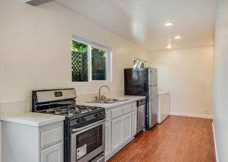 838-N-Ridgewood-Pl-Los-Angeles-CA-90038-Renovated-Hollywood-Triplex-Income-Property-for-Sale-Figure-8-Realty-7