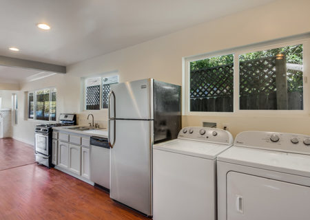 838-N-Ridgewood-Pl-Los-Angeles-CA-90038-Renovated-Hollywood-Triplex-Income-Property-for-Sale-Figure-8-Realty-8