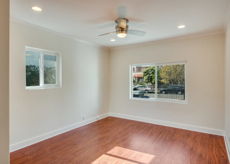 838-N-Ridgewood-Pl-Los-Angeles-CA-90038-Renovated-Hollywood-Triplex-Income-Property-for-Sale-Figure-8-Realty-9