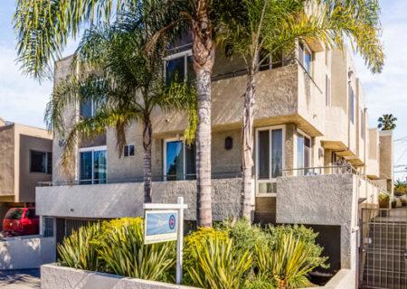856-Van-Ness-2-Bedroom-Condo-Hollywood-for-Sale-Buy-a-2-bedroom-condo-in-Hollywood-figure-8-realty-1-1