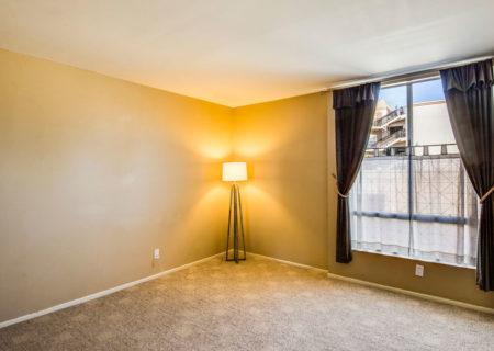 856-Van-Ness-2-Bedroom-Condo-Hollywood-for-Sale-Buy-a-2-bedroom-condo-in-Hollywood-figure-8-realty-101