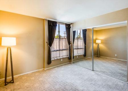 856-Van-Ness-2-Bedroom-Condo-Hollywood-for-Sale-Buy-a-2-bedroom-condo-in-Hollywood-figure-8-realty-111