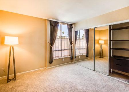 856-Van-Ness-2-Bedroom-Condo-Hollywood-for-Sale-Buy-a-2-bedroom-condo-in-Hollywood-figure-8-realty-121