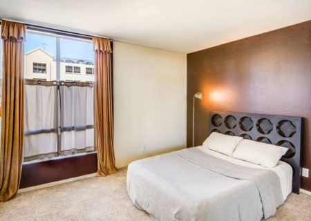 856-Van-Ness-2-Bedroom-Condo-Hollywood-for-Sale-Buy-a-2-bedroom-condo-in-Hollywood-figure-8-realty-131