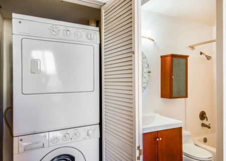 856-Van-Ness-2-Bedroom-Condo-Hollywood-for-Sale-Buy-a-2-bedroom-condo-in-Hollywood-figure-8-realty-161