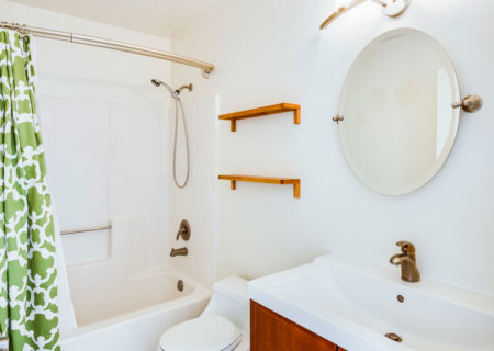 856-Van-Ness-2-Bedroom-Condo-Hollywood-for-Sale-Buy-a-2-bedroom-condo-in-Hollywood-figure-8-realty-171