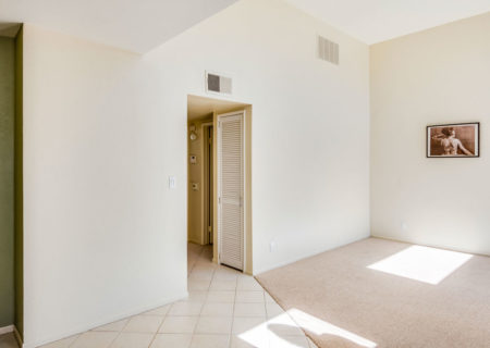 856-Van-Ness-2-Bedroom-Condo-Hollywood-for-Sale-Buy-a-2-bedroom-condo-in-Hollywood-figure-8-realty-181