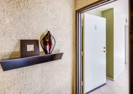 856-Van-Ness-2-Bedroom-Condo-Hollywood-for-Sale-Buy-a-2-bedroom-condo-in-Hollywood-figure-8-realty-191