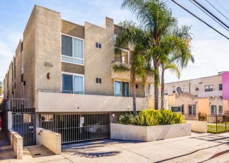 856-Van-Ness-2-Bedroom-Condo-Hollywood-for-Sale-Buy-a-2-bedroom-condo-in-Hollywood-figure-8-realty-221