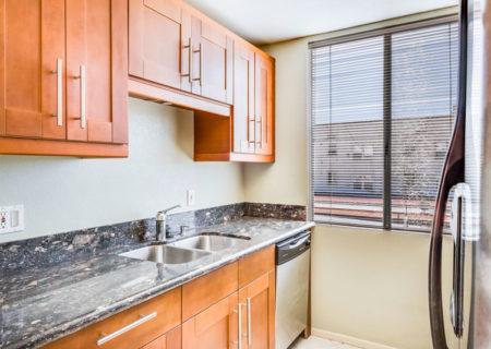 856-Van-Ness-2-Bedroom-Condo-Hollywood-for-Sale-Buy-a-2-bedroom-condo-in-Hollywood-figure-8-realty-31