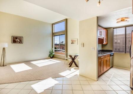 856-Van-Ness-2-Bedroom-Condo-Hollywood-for-Sale-Buy-a-2-bedroom-condo-in-Hollywood-figure-8-realty-51