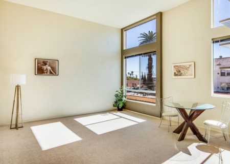 856-Van-Ness-2-Bedroom-Condo-Hollywood-for-Sale-Buy-a-2-bedroom-condo-in-Hollywood-figure-8-realty-61