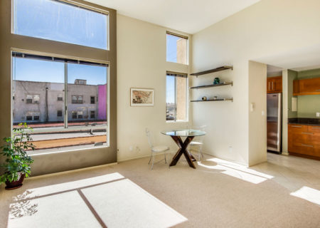 856-Van-Ness-2-Bedroom-Condo-Hollywood-for-Sale-Buy-a-2-bedroom-condo-in-Hollywood-figure-8-realty-7