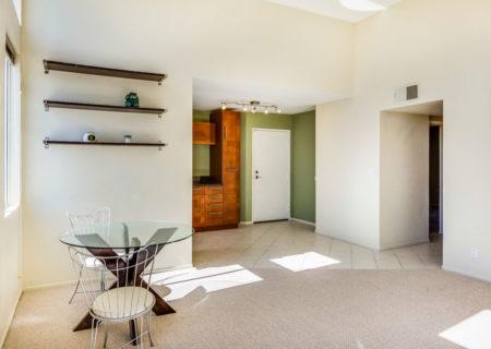 856-Van-Ness-2-Bedroom-Condo-Hollywood-for-Sale-Buy-a-2-bedroom-condo-in-Hollywood-figure-8-realty-81