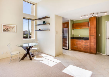856-Van-Ness-2-Bedroom-Condo-Hollywood-for-Sale-Buy-a-2-bedroom-condo-in-Hollywood-figure-8-realty-91