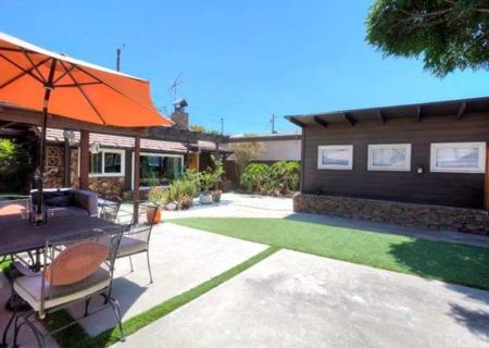 908-N-Florence-Burbank-CA-91505-Home-Sold-by-Figure-8-Realty-Los-Angeles-Michael-Gleason-1