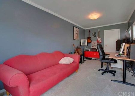908-N-Florence-Burbank-CA-91505-Home-Sold-by-Figure-8-Realty-Los-Angeles-Michael-Gleason-17