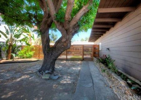 908-N-Florence-Burbank-CA-91505-Home-Sold-by-Figure-8-Realty-Los-Angeles-Michael-Gleason-18