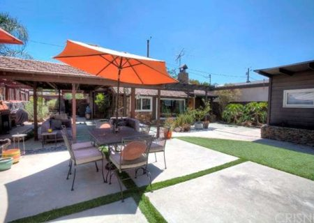 908-N-Florence-Burbank-CA-91505-Home-Sold-by-Figure-8-Realty-Los-Angeles-Michael-Gleason-19