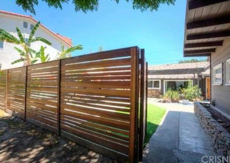908-N-Florence-Burbank-CA-91505-Home-Sold-by-Figure-8-Realty-Los-Angeles-Michael-Gleason-2