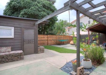 908-N-Florence-Burbank-CA-91505-Home-Sold-by-Figure-8-Realty-Los-Angeles-Michael-Gleason-20