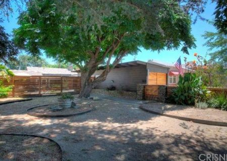 908-N-Florence-Burbank-CA-91505-Home-Sold-by-Figure-8-Realty-Los-Angeles-Michael-Gleason-21