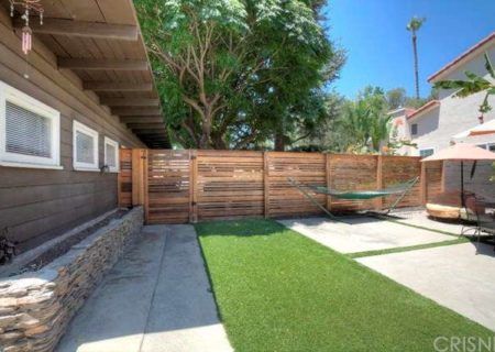 908-N-Florence-Burbank-CA-91505-Home-Sold-by-Figure-8-Realty-Los-Angeles-Michael-Gleason-22
