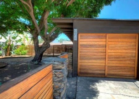 908-N-Florence-Burbank-CA-91505-Home-Sold-by-Figure-8-Realty-Los-Angeles-Michael-Gleason-3