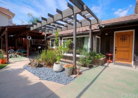 908-N-Florence-Burbank-CA-91505-Home-Sold-by-Figure-8-Realty-Los-Angeles-Michael-Gleason-4