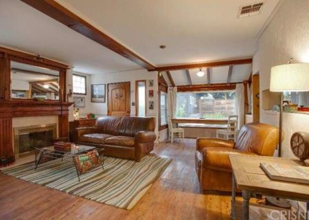 908-N-Florence-Burbank-CA-91505-Home-Sold-by-Figure-8-Realty-Los-Angeles-Michael-Gleason-8
