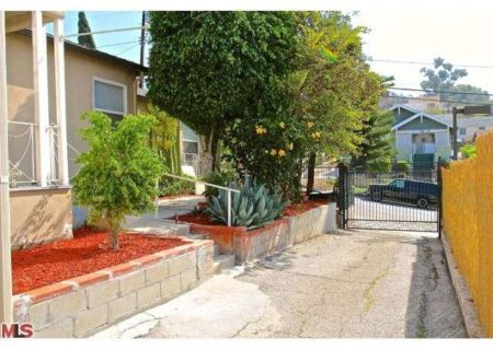 Buyers-Dream-Los-Angeles-Income-Property-for-Sale-in-Echo-Park-Investment-Property-for-Sale-in-Elysian-Heights-6-unit-home-in-elysian-park-buy-sell-or-lease-with-figure-8-realty-LA-11