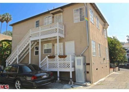 Buyers-Dream-Los-Angeles-Income-Property-for-Sale-in-Echo-Park-Investment-Property-for-Sale-in-Elysian-Heights-6-unit-home-in-elysian-park-buy-sell-or-lease-with-figure-8-realty-LA-13