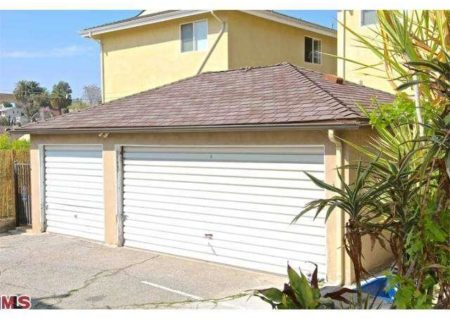 Buyers-Dream-Los-Angeles-Income-Property-for-Sale-in-Echo-Park-Investment-Property-for-Sale-in-Elysian-Heights-6-unit-home-in-elysian-park-buy-sell-or-lease-with-figure-8-realty-LA-14